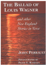 louiswagner cover